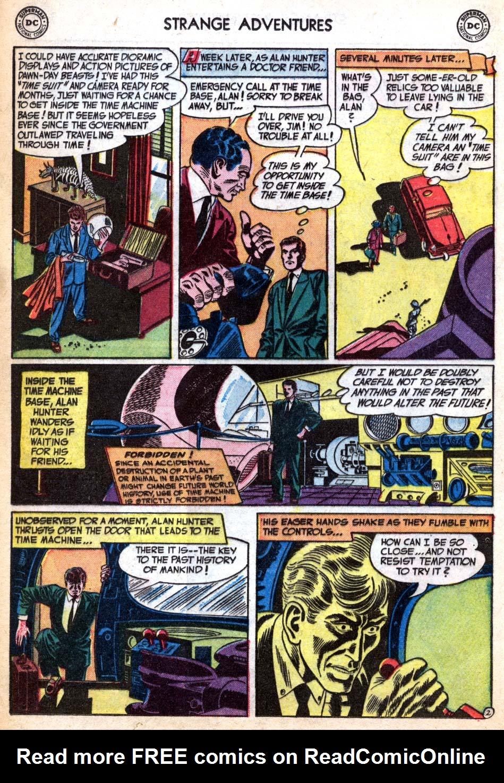 Strange Adventures (1950) issue 35 - Page 12