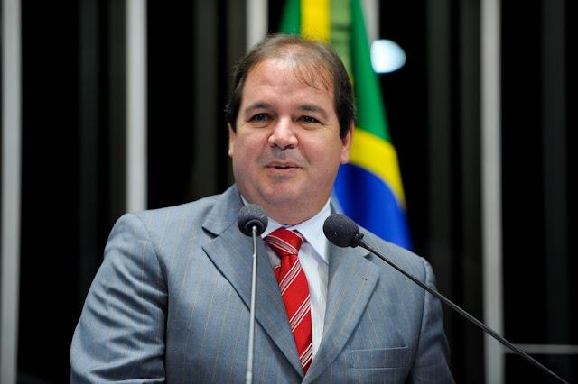 Lei que obriga inclusão de questões regionais em concursos públicos é sancionada no Acre