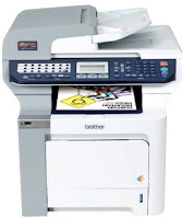 Brother MFC-255CW Printer Driver Download