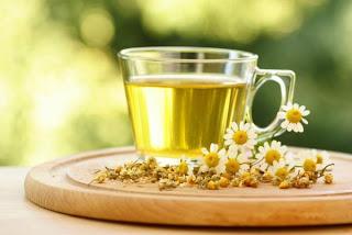 Remedios para el colon irritable