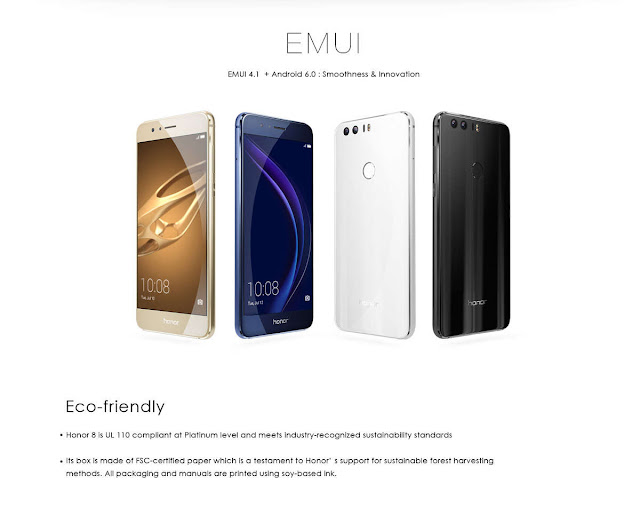 Image Result For Harga Huawei