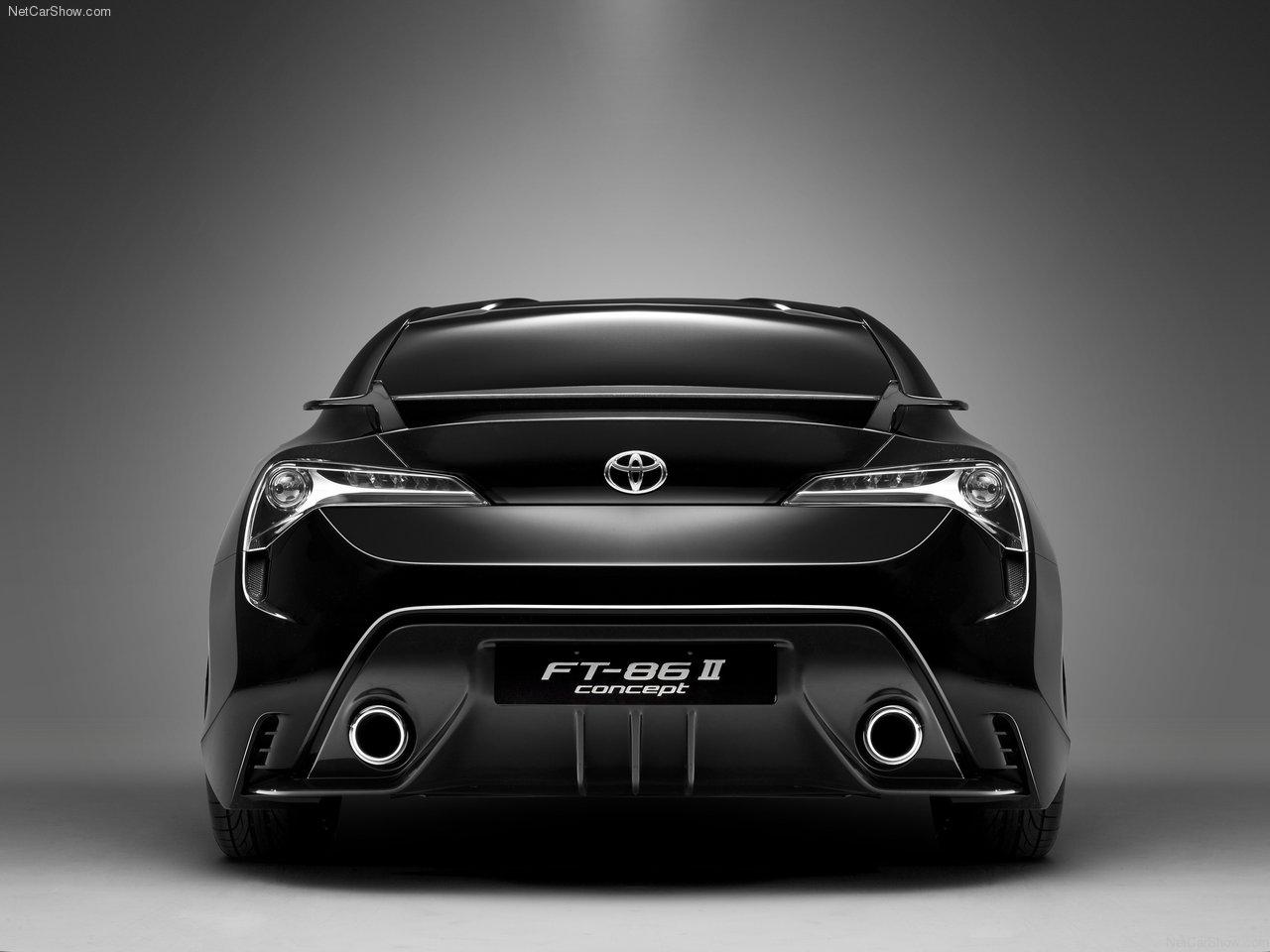 https://2.bp.blogspot.com/-UixBH2BLwzY/TWzAOAH7IyI/AAAAAAAALe4/H9PKnTskUdQ/s1600/Toyota-FT-86_II_Concept_2011_1280x960_wallpaper_05.jpg
