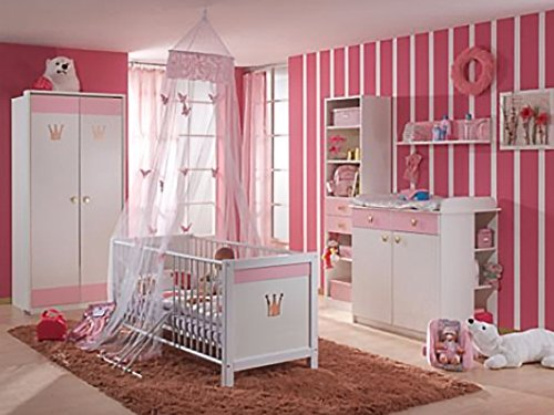 Baby Room Design: A Simple Decision Baby Room Design: A Simple Decision 6