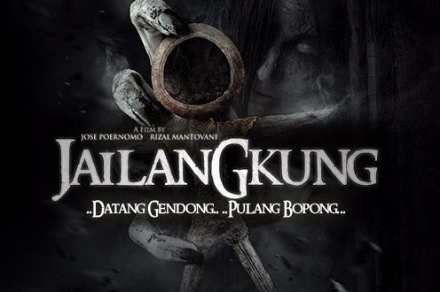 review FILM JAILANGKUNG (2017)
