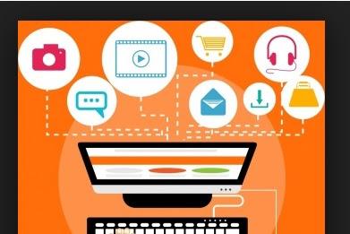 Internet, Kecanggihan dalam Bisnis