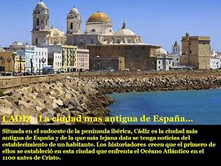 http://misqueridoscuadernos.blogspot.com.es/2015/09/10-ciudades-antiguas-del-mundo.html