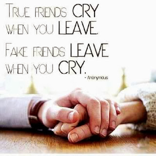 Best Friends Quotes (Move On Quotes) 0046 7