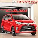 Harga dan Spesifikasi Toyota Calya di Semarang Pati Kudus Purwodadi Salatiga Kendal Jepara Ungaran