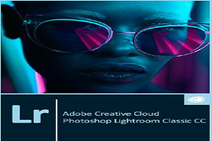 lightroom cc crack android
