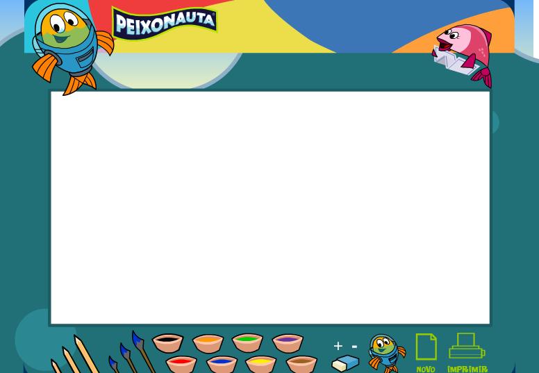http://www.jogoseducativos.hvirtua.com/?p=412