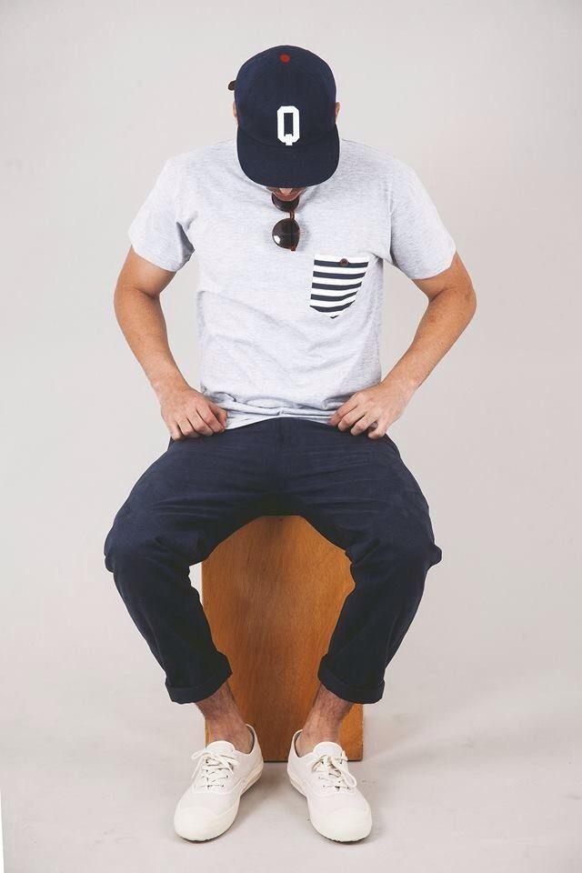 Calças Coloridas Masculinas  Dicas para usar 5 Cores diferentes ~ Loja  Demonstrativa 99ee54e6593