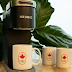 Win a FREE Coffee Maker Prize Pack from Canadian Tire