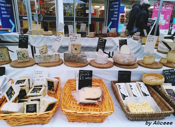 piata-din-Dorchester-degustare