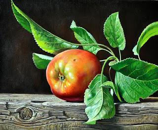 gustadoras-pinturas-flores-frutas
