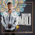 MUSIC: Challex D Boss(@challexofem) - Jombolo #Jombolo(Prod. TeddyBanty) | @iam_utfresh
