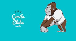 http://www.gorilaclube.com.br/
