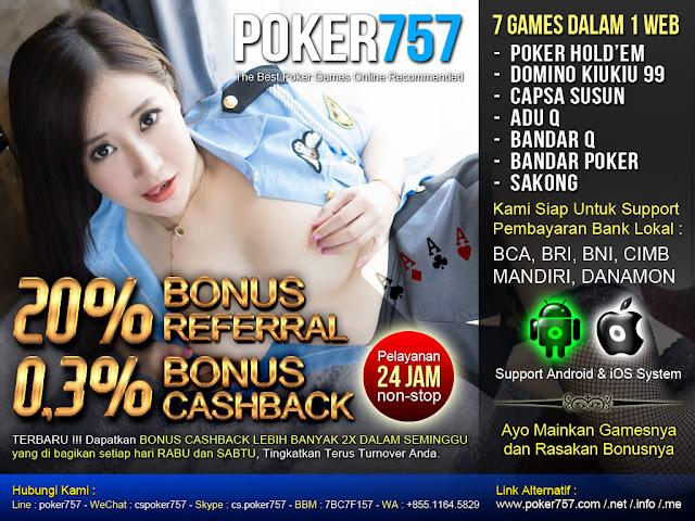 http://www.poker757.com/?ref=poker757002