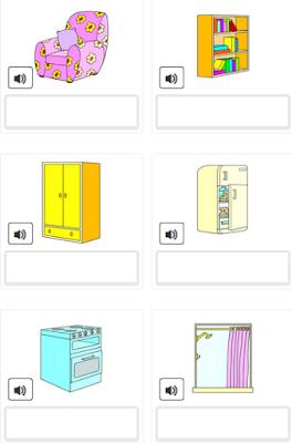 http://learnenglishkids.britishcouncil.org/en/word-games/furniture
