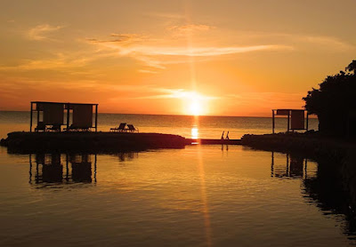 #payabay, #payabayresort, paya bay resort, sunsets, beauty,
