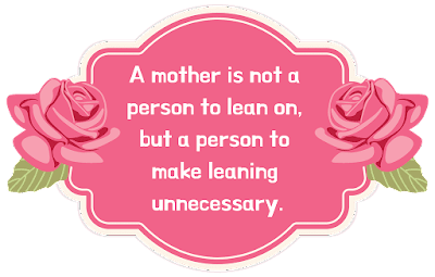 Happy Mother's Day Messages in English uptodatedaily