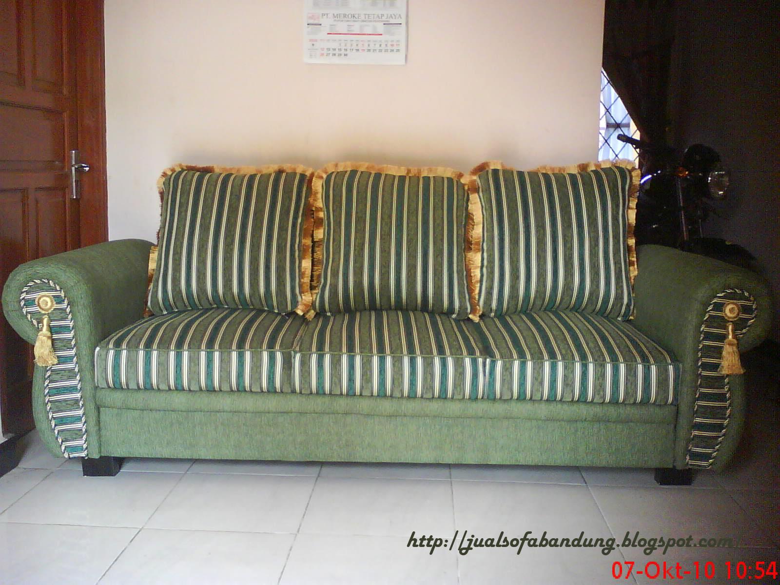 Jual Sofa Murah Di Bogor Informasi Jual Beli