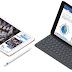 9.7 inch iPad Pro 2 mogelijk alleen met snellere processor
