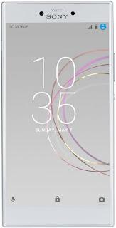 Sony Xperia R1 Plus Dual SIM (Silver, 3GB RAM, 32GB Storage)