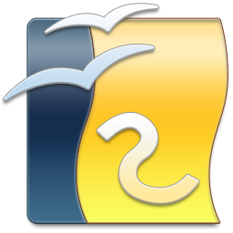 Convert Pdf To Word And Word To Pdf With Free Software