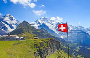 Selva Valamikka Switzerland – Oora Suthi Oora Paththi