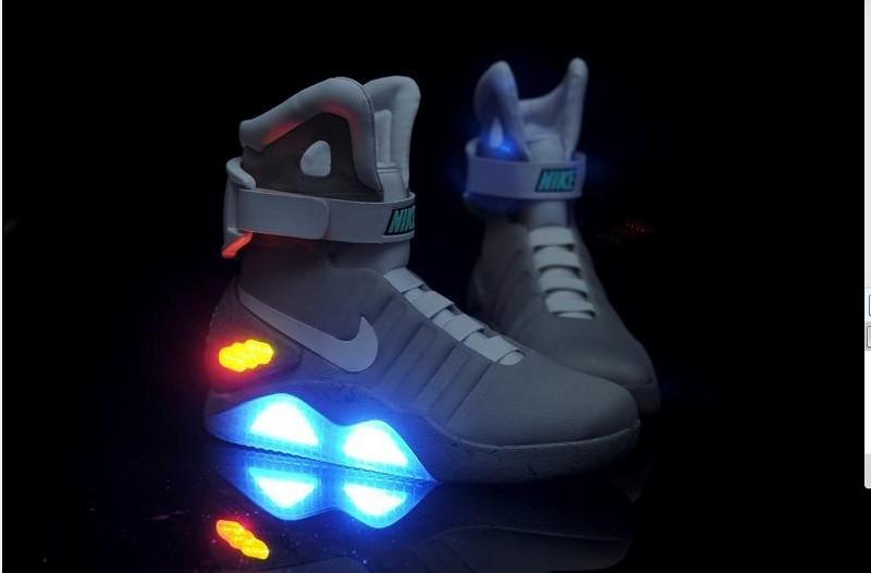 Alumbran Nike Que Zapatos Nike Que Zapatos QdWrCExeBo