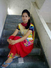 Date beautiful Single Cute Bangalore Girls