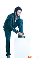 Vijay Devarakonda Stills-cover-photo
