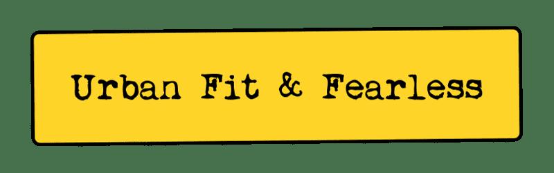 Krav Maga Principles & Organisation | Self Defence - Krav