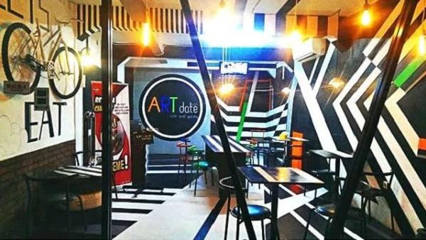 Spot Kuliner Paling Hits di Surabaya