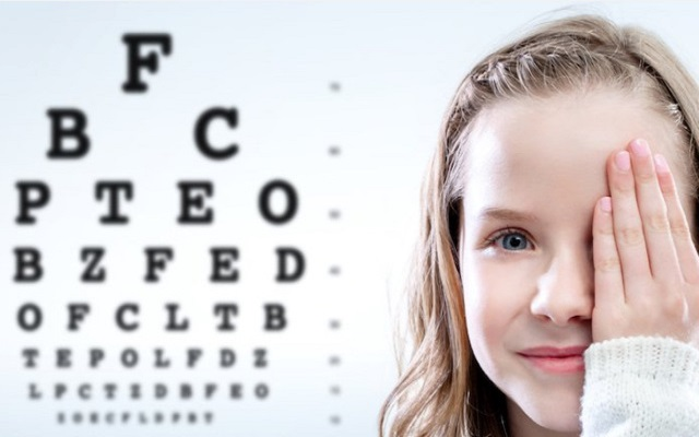 10 Cara Menjaga Kesehatan Mata Agar Tidak Minus yang Benar