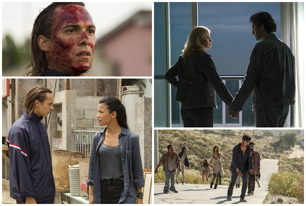 Fear-The-Walking-Dead-final- temporada