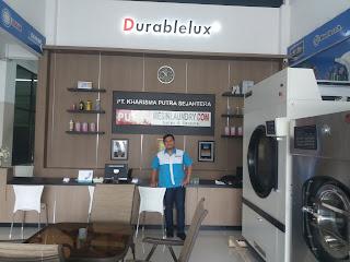 20170404_104323 Laundry Kiloan Terdekat | Jakarta | Bandung | Surabaya | Bekasi | Bali | Makassar