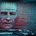 Power Rangers ganha trailer com presença de Zordon e Alpha 5