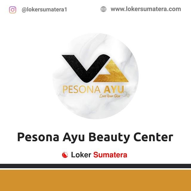 Pesona Ayu Beauty Center Pekanbaru