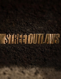 Street Outlaws 6 | Bmovies