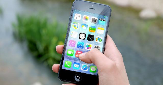 fit aplikacje na telefon
