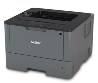 http://www.tooldrivers.com/2018/03/brother-hl-l5000d-printer-driver.html