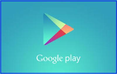 kemampuan rahasia google play store - Sagoe Tunong