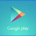 Kemampuan Rahasia Yang Bisa Dilakukan Oleh Google Play Store