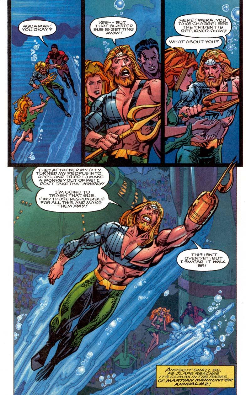 Read online Aquaman (1994) comic -  Issue #Aquaman (1994) _Annual 5 - 39