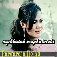 Putri Silitonga - Boru Hasian (Full Album)