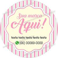https://www.marinarotulos.com.br/rotulos-para-produtos/elegance-rosa-redondo
