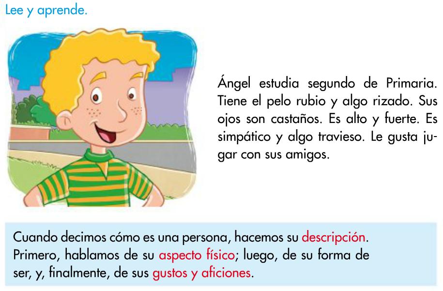 https://www.primerodecarlos.com/SEGUNDO_PRIMARIA/mayo/tema_3-3/actividades/lengua/aprende_descripcion/index.swf