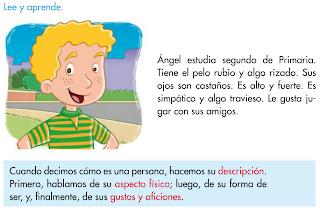 http://www.primerodecarlos.com/SEGUNDO_PRIMARIA/mayo/tema_3-3/actividades/lengua/aprende_descripcion/index.swf