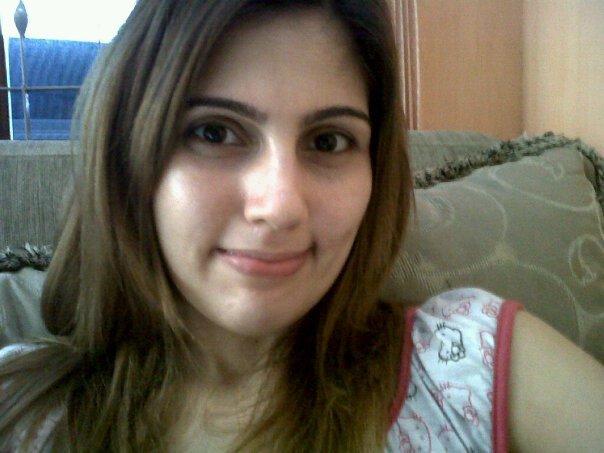 Dammam Riyadh Jubail Indian Call Girls Club 00918454956093